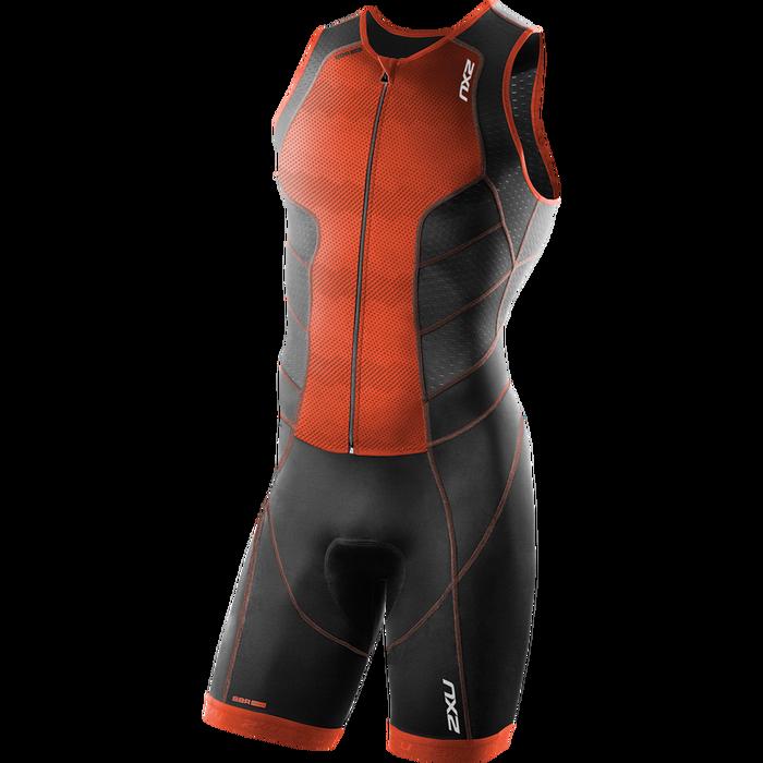 Triathlonanzug Herren Sailfish Trisuit Comp