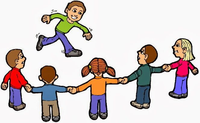 Dinamicas Grupales De Animacion Para Imprimir Family Fun Games Group Games For Kids Games To Play