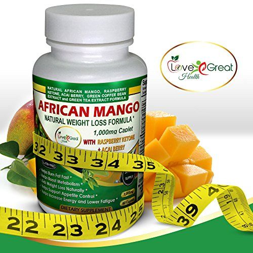 Uw weight loss management program photo 9