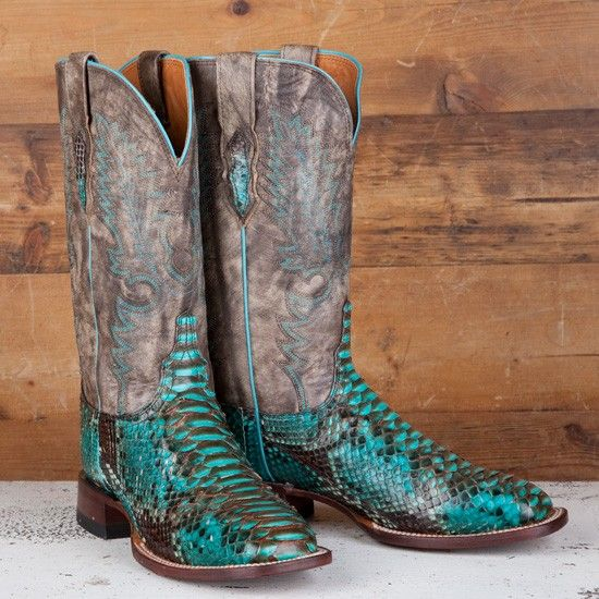 Ladies Cowboy Boots Clearance - Cr Boot