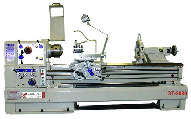 atlas lathe manual ganesh machinery gt 2060 80 toolroom manual engine lathe with 3 1