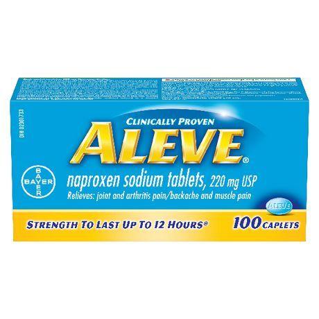 plaquenil 200 mg turkey