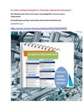 Beispiele Fachwoerter-Uebersetzungen zu Messen-Steuern-Regeln EDV Antriebstechnik Hydraulik Pneumatik Elektronik