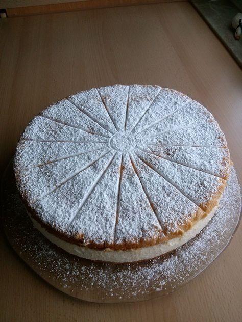 Kasesahne Ohne Gelatine Rezept Backen Kuchen Rezepte Und Kuchen Und Torten