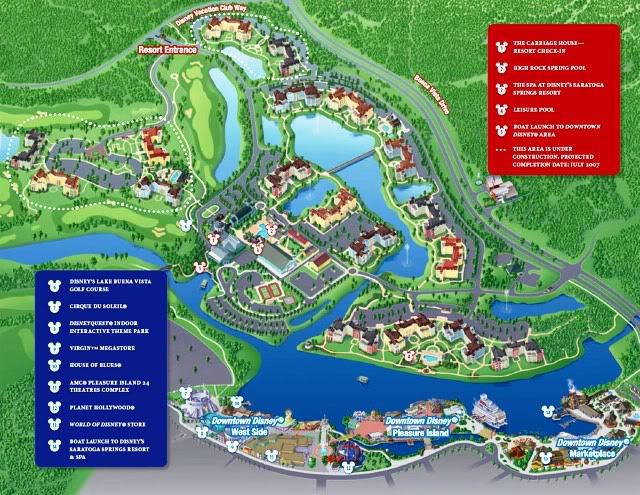 New Saratoga Springs Map - The DVC Boards at MouseOwners.com ... on downtown saratoga map, disney coronado springs map, disney resort map, sls hotel map, disney springs downtown map, disney old key west map, disney transportation map, disney property map, elara las vegas map, disney complex map, paris disney map, disney springs project map, st lucia resorts map, huntley hotel map, disney world map, art of animation resort map, resort at squaw creek map, los angeles disney map, hyatt monterey map, shades of green disney map,