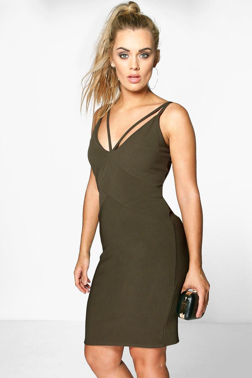 boohoo Plus  You'll find full on fashion for the fuller figure with the boohoo Plus range. Delivering directional designs for UK sizes 16 to 24, this ultra-flattering collection combines perfectly proportioned fits with statement styles so that you can stay on top of this season's trends.