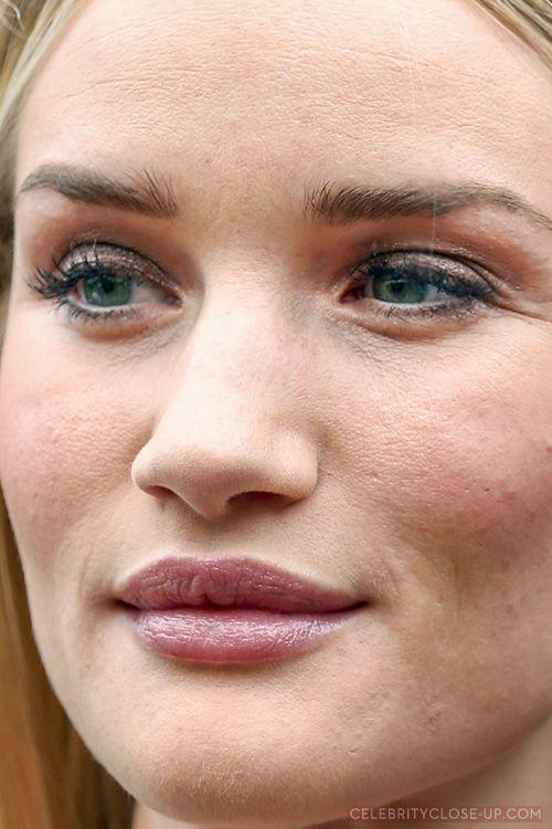 bella thorne | makeup close up | Beleza, Inspiração, Babe