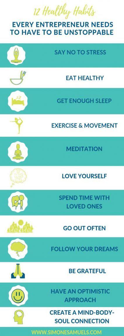 New fitness motivation tips healthy habits 15+ ideas #motivation #fitness