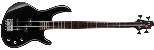 Cort Action Bass; $250