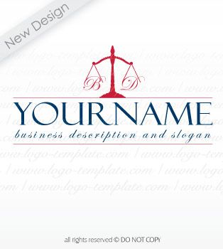 Libra lawyer-law-firm-logo-design - lawyer Logo Alphabet #8917 ...