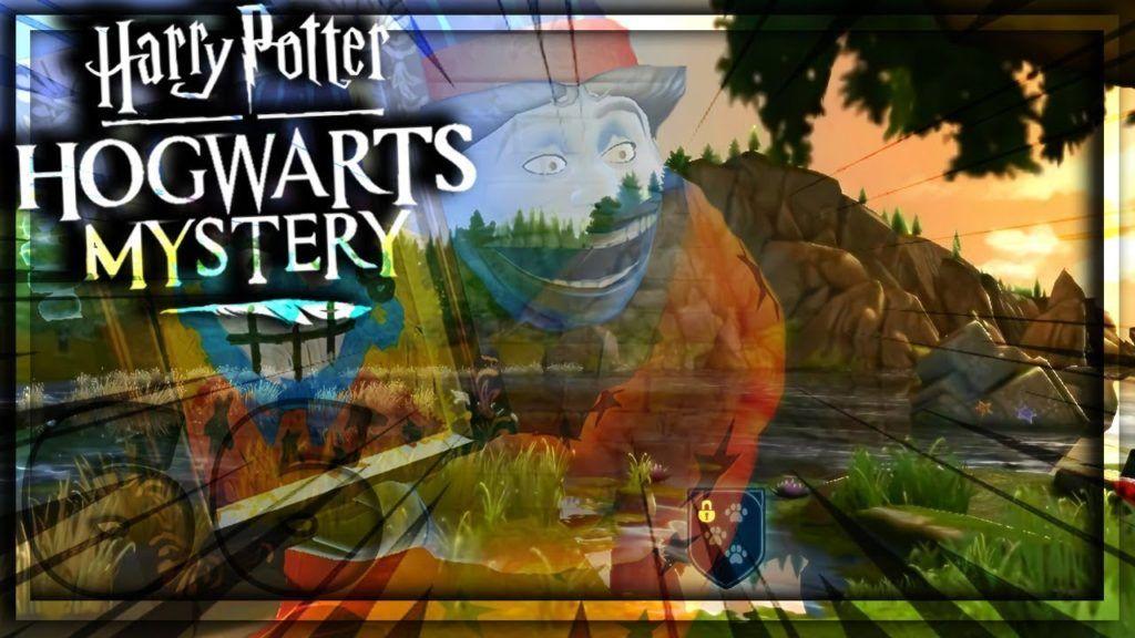 Pin On Potter Head Tv