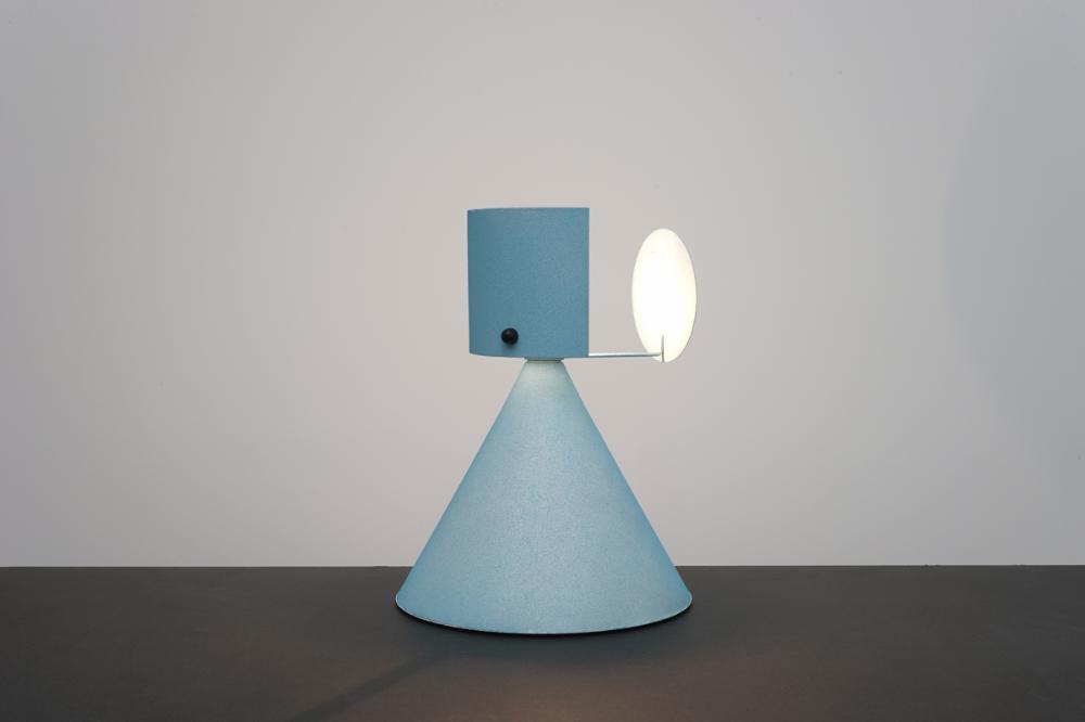 Eco Lamp Bepi Maggiori And Marco Zanuso Nel 2020