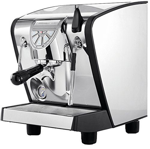 Buy Commercial Coffee Machine Online