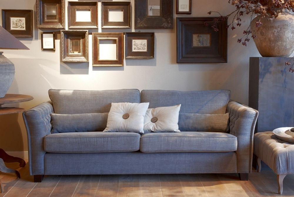 Interieur Inrichting Galerie : Bekijk onze foto gallery impressie landelijk interieur