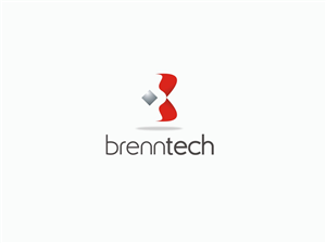 46 Modern Logo Designs | Business Card Ideas | Professional logo