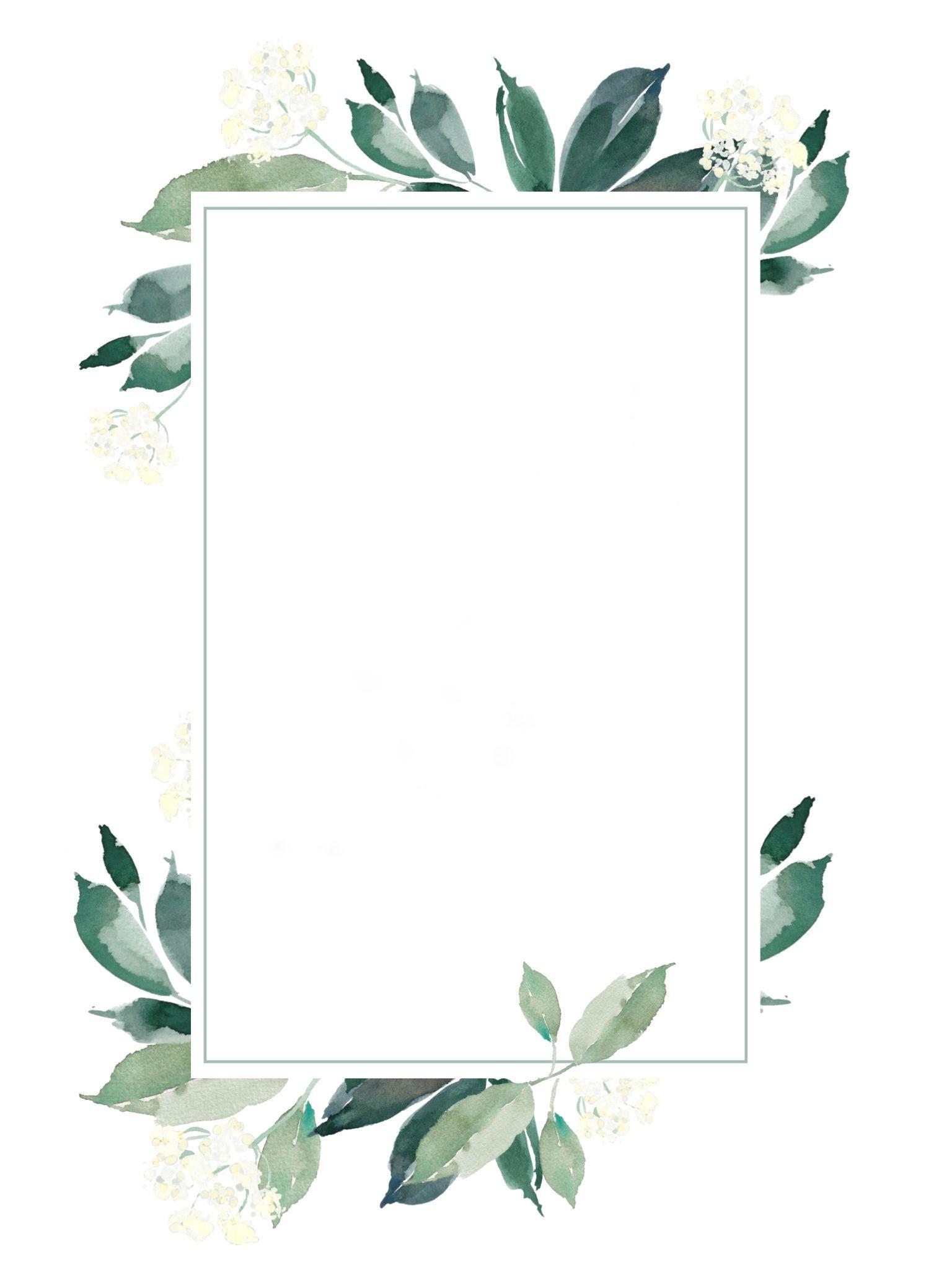 Pin de Shellen Lee en message Card | Pinterest | Fondos, Marcos y ...