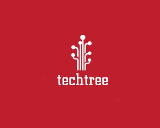 Square Logo Design Inspiration
