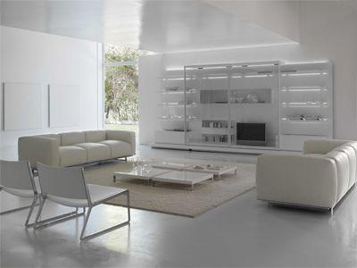 Alivar Mobili ~ Alivar contemporary italian furniture contemporary vs modern