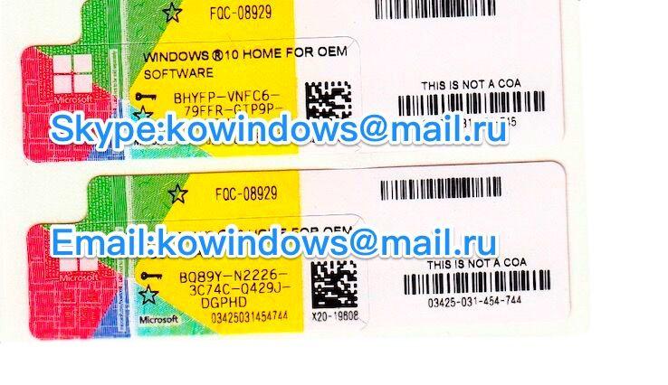 Windows 10 Home Coa Sticker Windows 10 Home Download Windows 10 Home 64 Bit Windows 10 Home Product Key Windows 10 Buy Windows 1 Buy Windows Windows 10 Windows