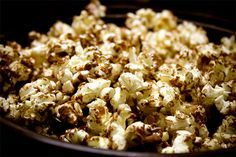 How To Get Burnt Smell Out Of Microwave Popcorn Recipes Easy