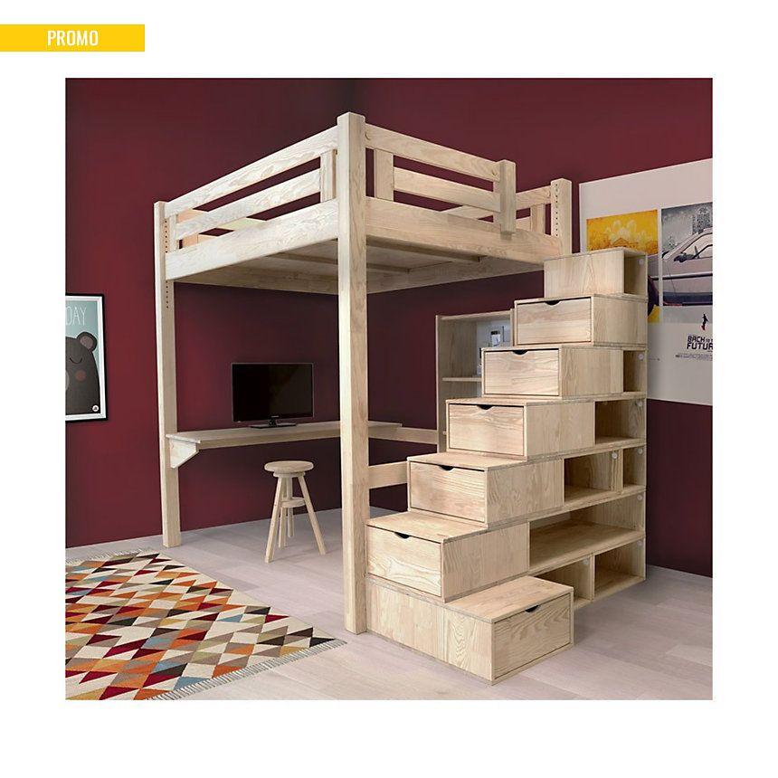 Epingle Sur Bedrooms Ideas