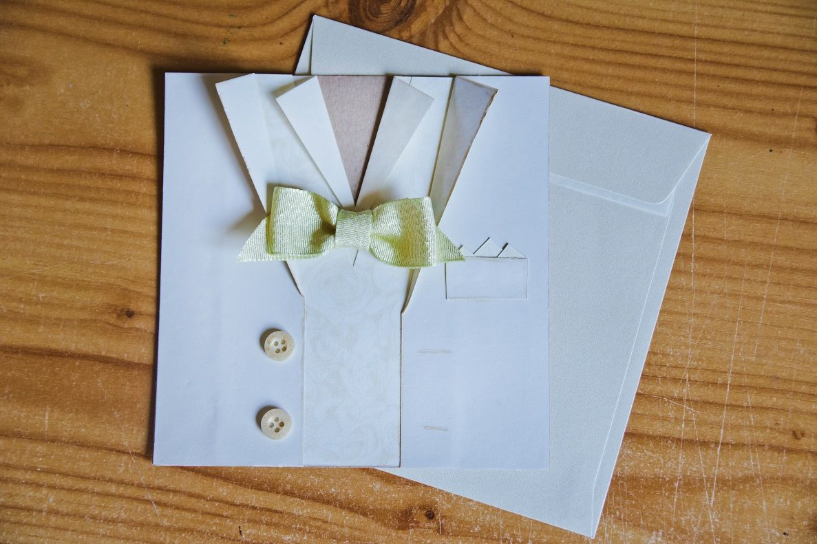 Mans Gift Card For 50th Birthday My Gift Cards Pinterest