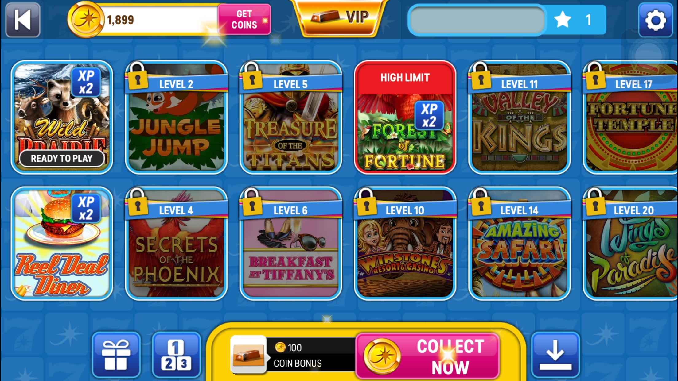 Crown casino bistro guillaume
