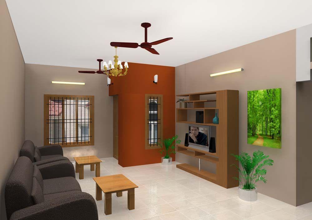 Decorating Graceful Hall Interior Ideas 25 Elegant Simple Designs