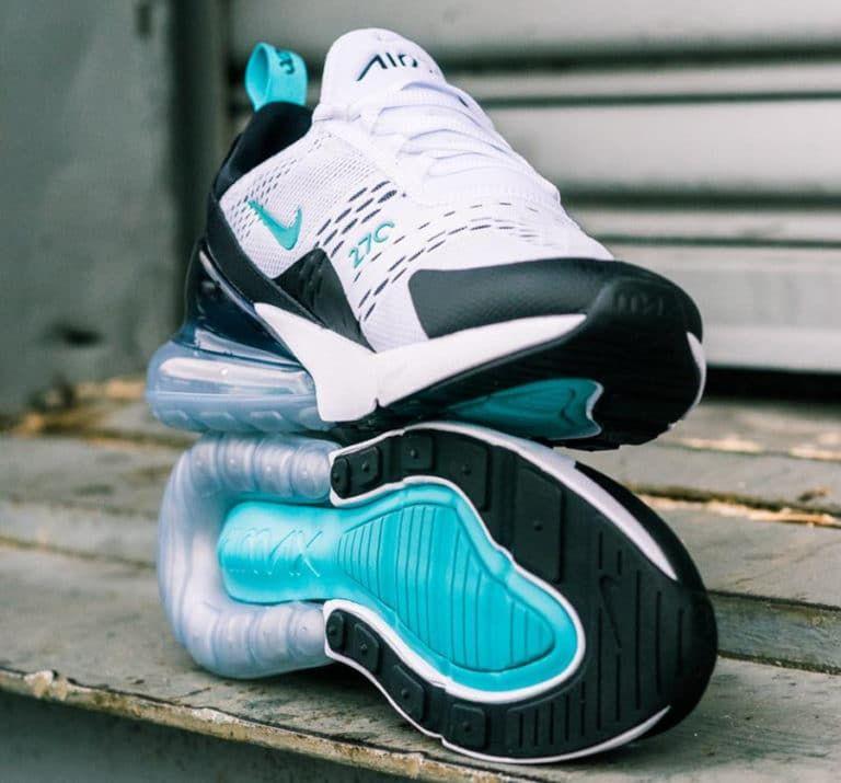 chaussure nike homme air max 93