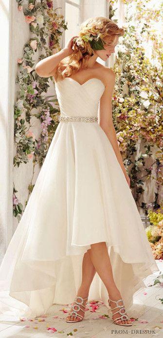 w31 | wedding dresses | brautkleid, hochzeitskleid y braut
