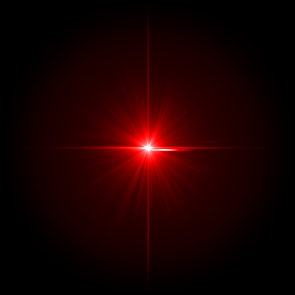 10 Red Lens Flare More Making Your Creations Stunning Light Background Images Blur Background In Photoshop Background Images Hd
