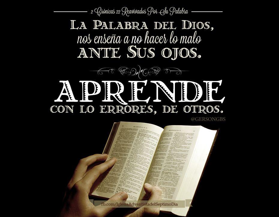Biblia Rpsp Dios Es Amor Leer Aprende Cards Against Humanity God Cards
