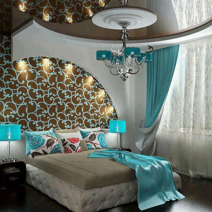 Interiors Pin by Yasemin Sertel etin