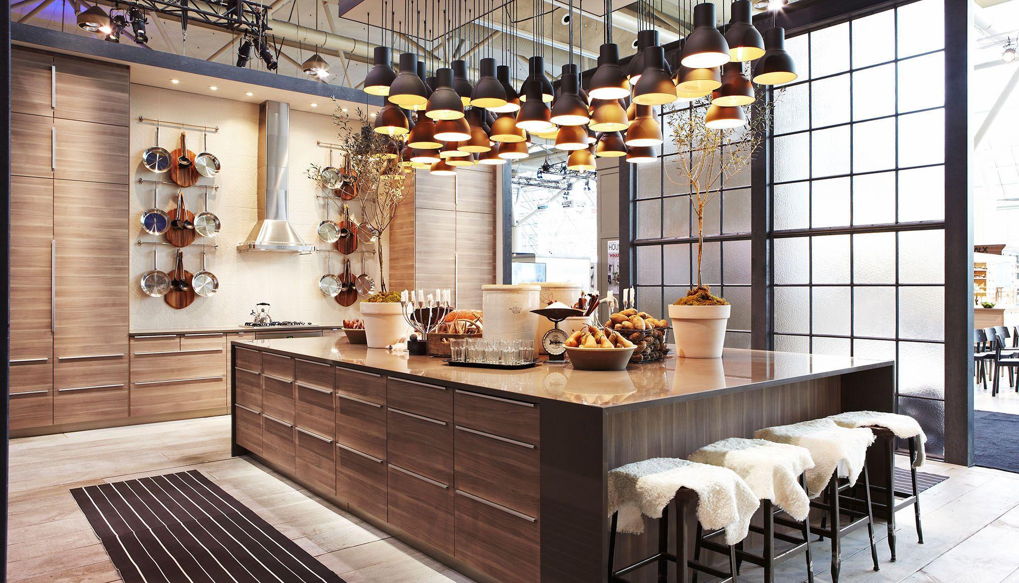 460d4605e598c800086aa0ff1003552f Luxe De Ikea Table Ronde Conception