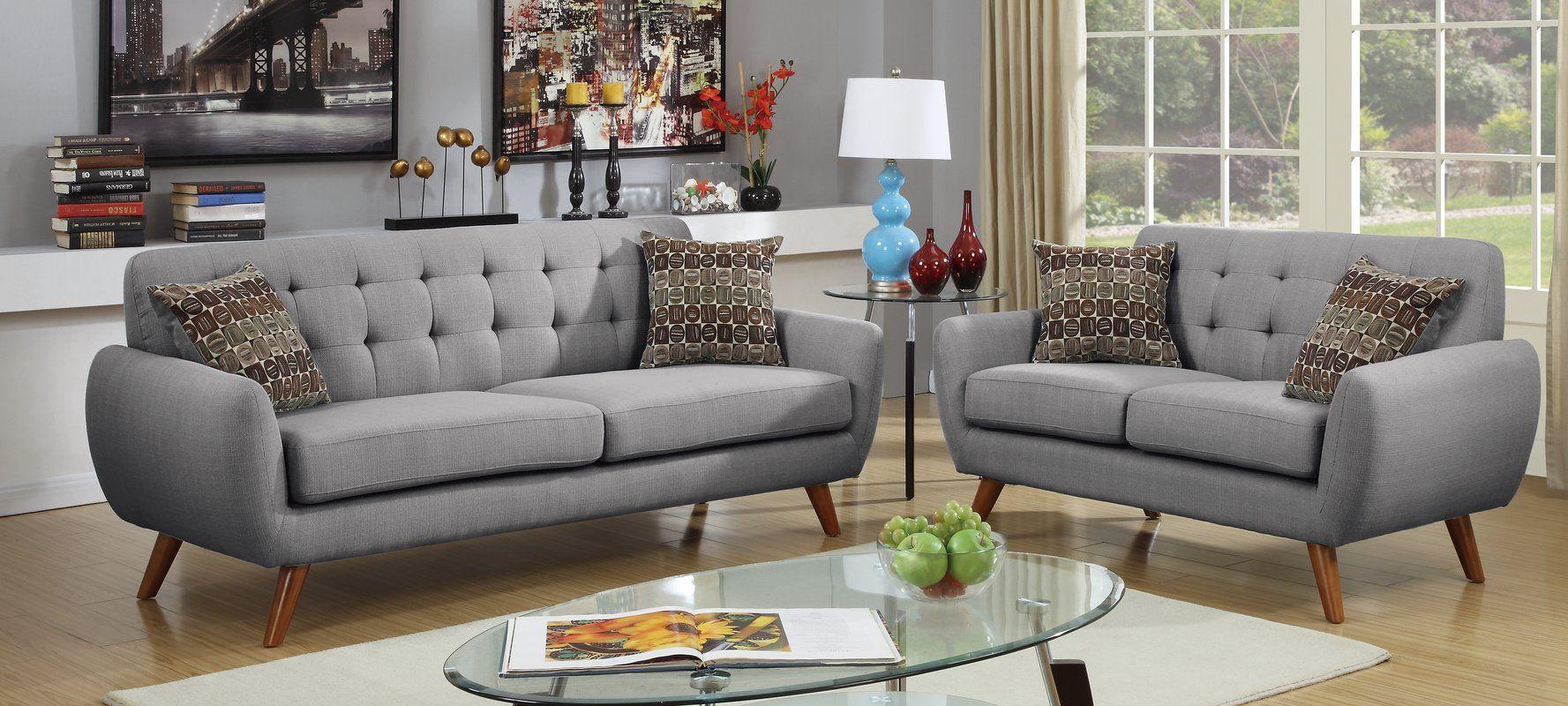 Takeo piece living room set livingroom remodel pinterest