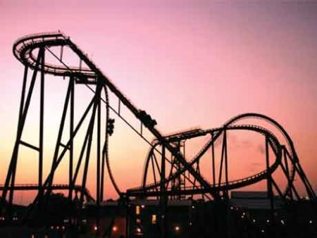 Don T Miss Out On Bg S New Roller Coaster Experience Tour Busch Gardens Tampa Busch Gardens Tampa Bay Busch Gardens Tampa Busch Gardens