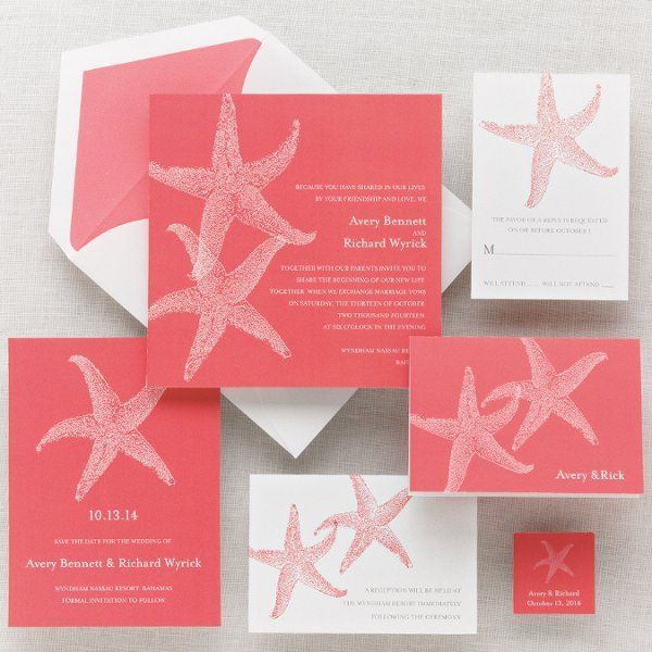 When Should Wedding Invitations Be Ordered: Invitations By Exclusively