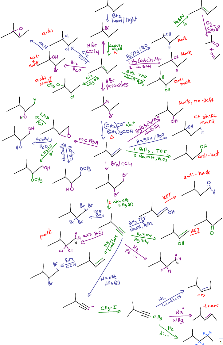basic molecules of life exam review View test prep - exam_1_review from bi 0015 at fairfield university cameron mcfadden biology exam 1 notes molecules of life - - - - - - - - functional groups o hydroxyl group oh o carbonyl group.