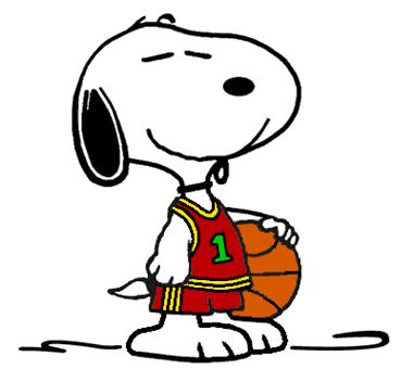 ボード Peanuts Snoopy S Sports のピン