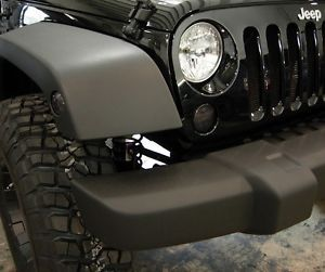 recon smoked led front turn signal light kit for 07 15 jeep jk wrangler b - Categoria: Avisos Clasificados Gratis  Item Condition: NewRECON SMOKED LED TURN SIGNAL LIGHTS 0715 JEEP JK WRANGLERTHIS AUCTION IS FOR 1 NEW RECON LED TURN SIGNAL LIGHT SET THESE TURN SIGNAL ARE A DIRECT REPLACEMENT FOR THE FACTORY TURN SIGNAL LIGHTS THESE TURN SIGNAL LIGHTS ARE MANUFACTURED FROM HIGH QUALITY ABS PLASTIC AND ARE THEN UV TREATED TO PROTECT AGAINST PROLONGED EXPOSURE TO THE SUN COMES COMPLETE WITH BASE…