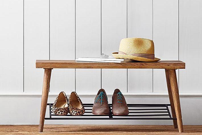 12 Scandinavian Design Trends You Ll Be Tempted To Try Scandinavian Design Nordic Decor Scandinavian Shoe Rack