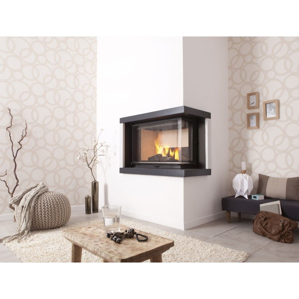 cheminees philippe slow combustion open fireplaces fireplace