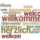 1 Arbeitsblätter von Verlagen 1.1 Hueber-Verlag 1.2 Schubert-Verlag 1.3 Gilde Verlag: 1.4 Langenscheidt: 1.5 Cornelsen: 1.6 Klett: 2 Arbeitsblätter diverser DaF-Internetseiten 2.1 Arbeitsblätter fü...