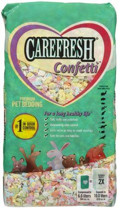to make carefresh intro similar hamster bedding steps bed how