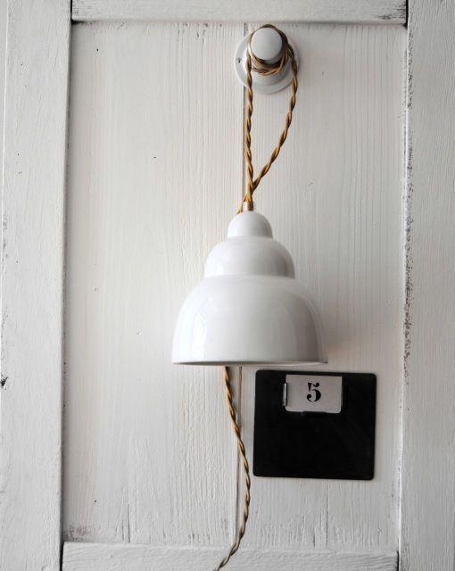 Toute la boutique BAZAR and CO Details Pinterest
