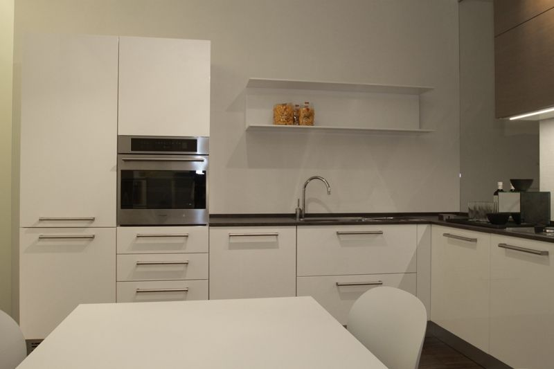 Cucina Ernestomeda One + scontato del -40 % | Kitchen | Pinterest ...