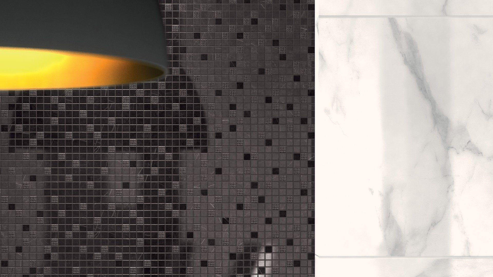 Marca Corona 1741 Deluxe Floor Tiles Marcia Corona Pinterest