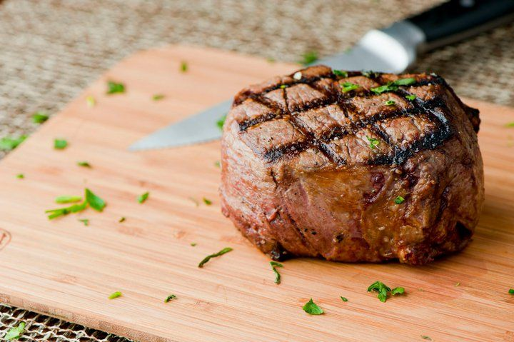 Explore Local Steakhouse Austin Tx And More