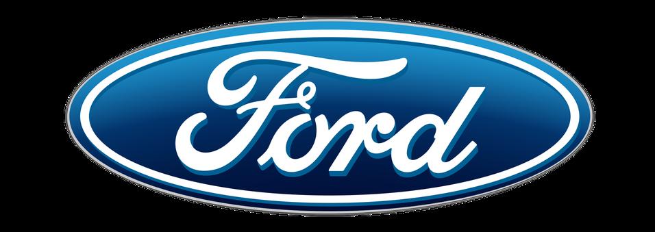 Ford X Plan Partner Companies