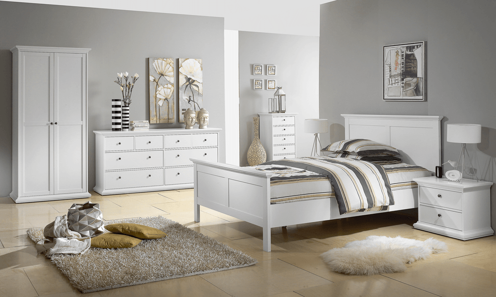 Schlafzimmer Kommode Dekorieren Bedroom Furniture Sets